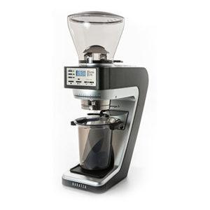 baratza-sette-270-conical-burr-grinder
