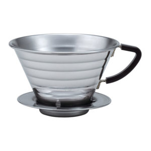 Kalita Wave Coffee Maker