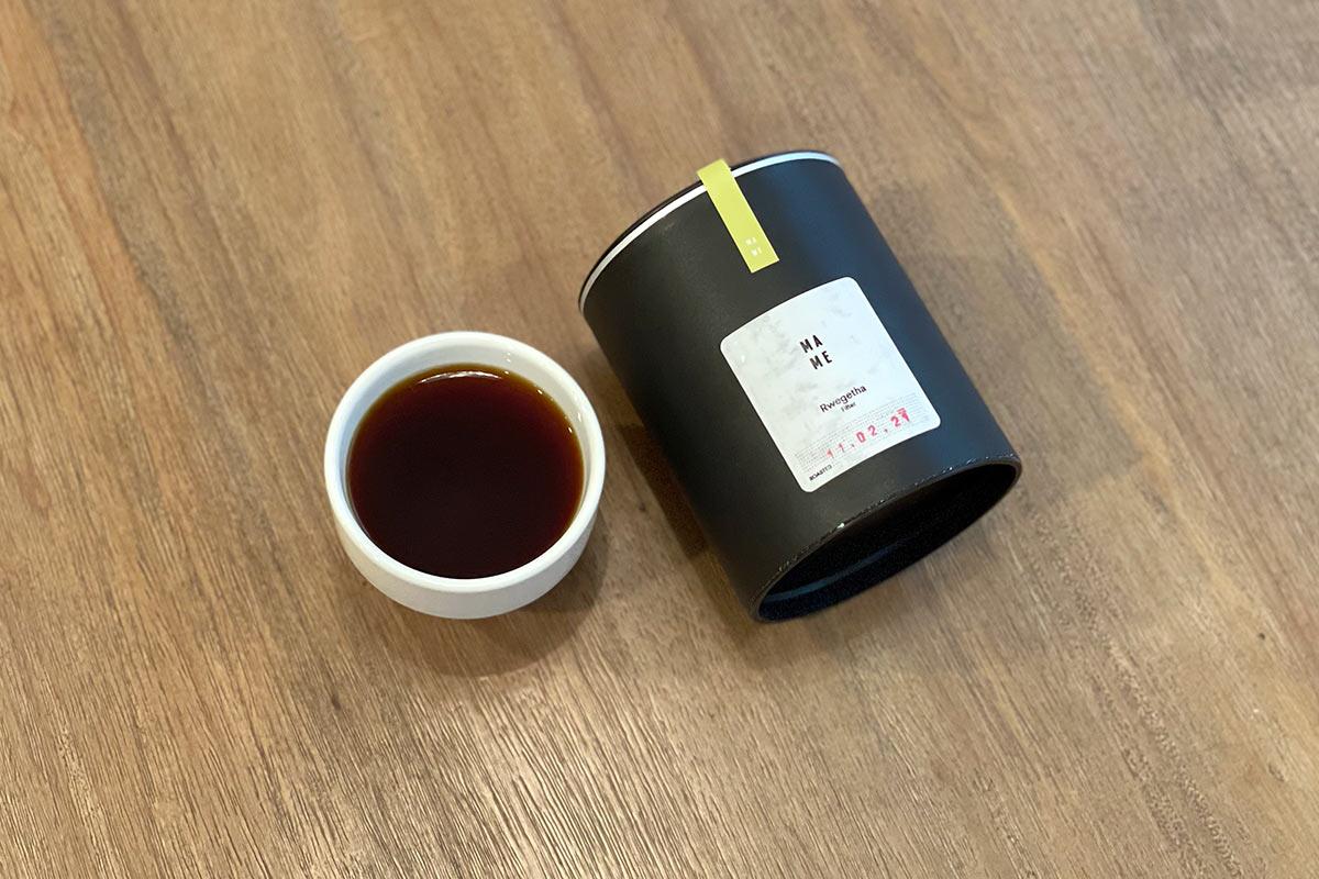 Rwegetha - Kiambu, Kenya – MAME Coffee
