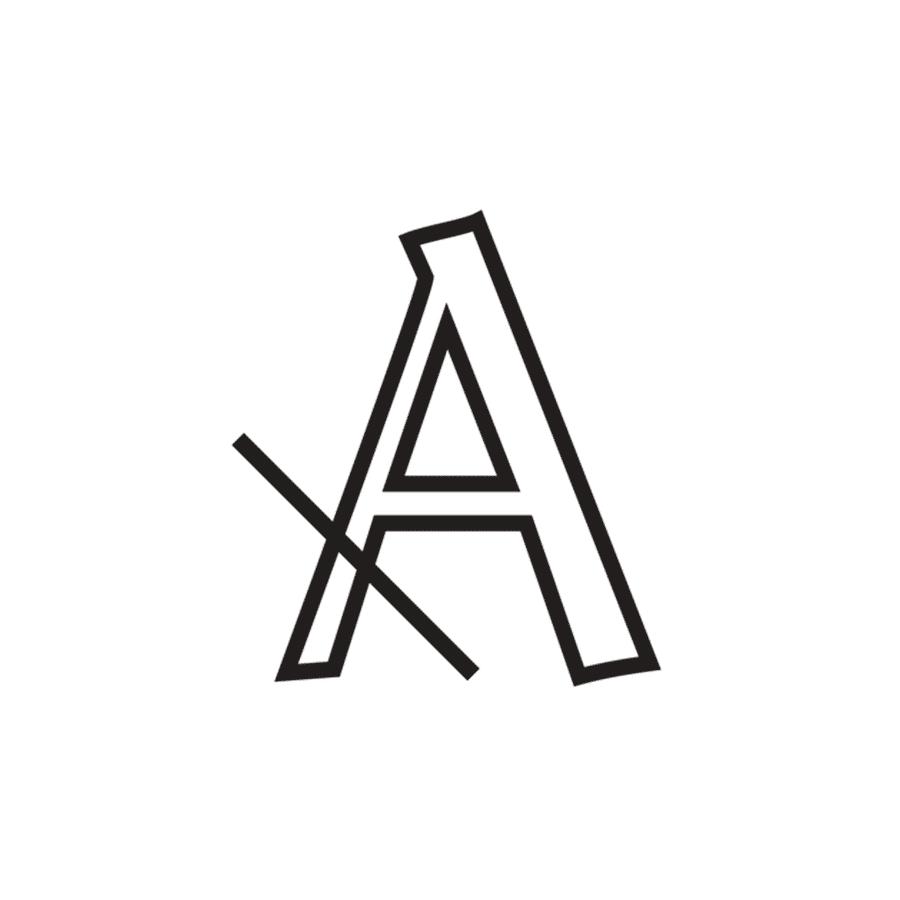 Arcade Coffee logo